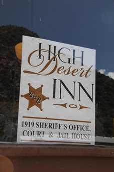 8 Naco Rd/High Desert - Photo 2