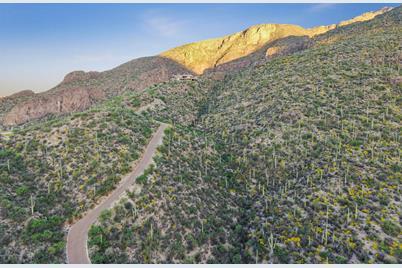 6751 Rattlesnake Canyon Road #2 - Photo 1