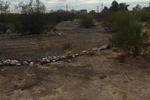 12670 Antelope Road - Photo 1