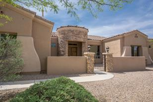 5935 W Sonoran Links Lane - Photo 1