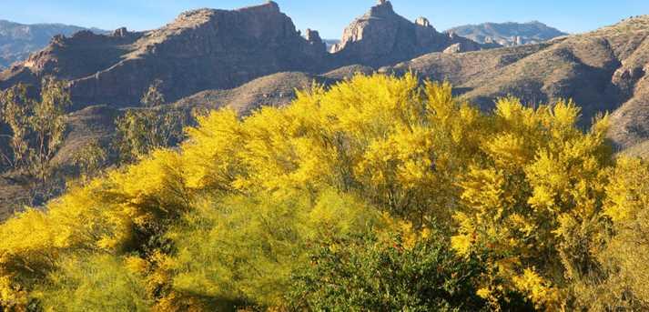 3558 N Molino Canyon Place - Photo 6