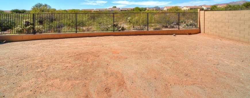 13241 N Rainbow Cactus Court - Photo 16