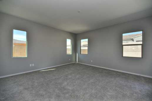 1080 W Rock Daisy Lane - Photo 9