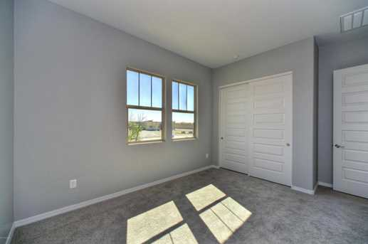 1080 W Rock Daisy Lane - Photo 15