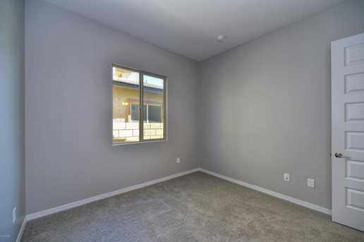 1080 W Rock Daisy Lane - Photo 13