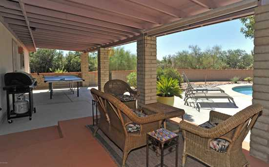 8715 N Morning View Drive - Photo 39