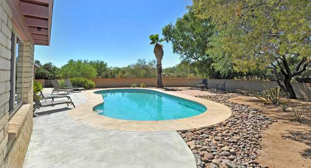 8715 N Morning View Drive - Photo 45