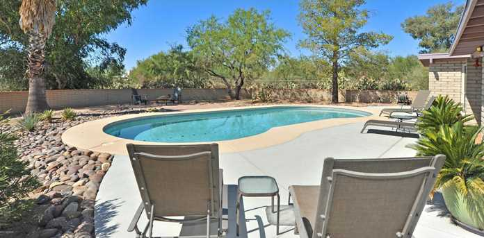 8715 N Morning View Drive - Photo 43