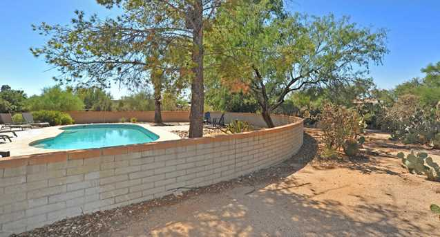 8715 N Morning View Drive - Photo 47