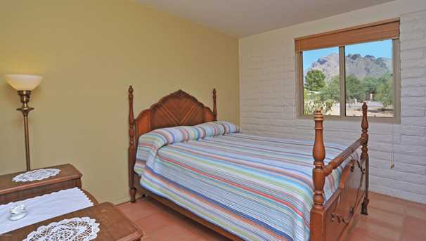 8715 N Morning View Drive - Photo 17