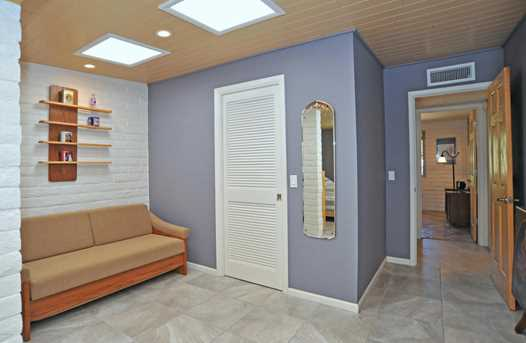 8715 N Morning View Drive - Photo 24