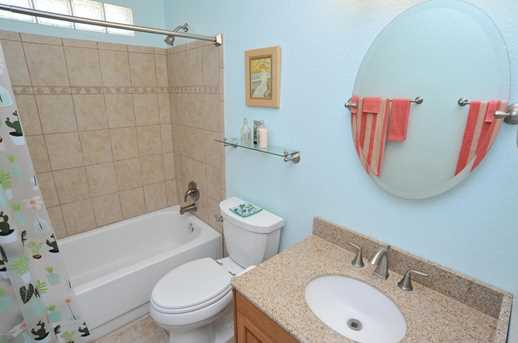 8715 N Morning View Drive - Photo 19