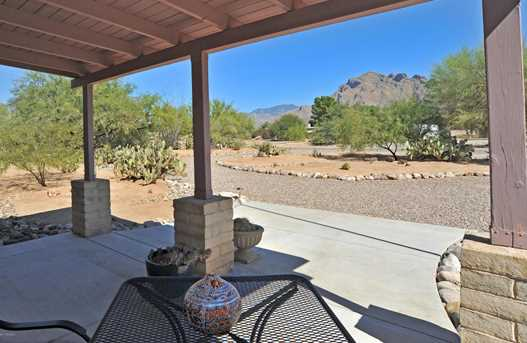 8715 N Morning View Drive - Photo 5
