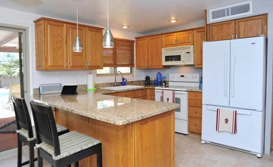 8715 N Morning View Drive - Photo 14