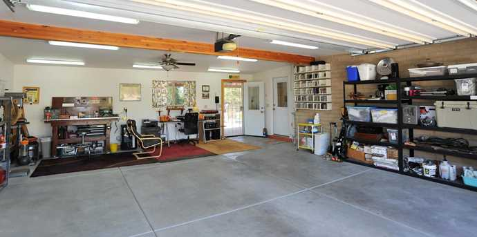 8715 N Morning View Drive - Photo 36