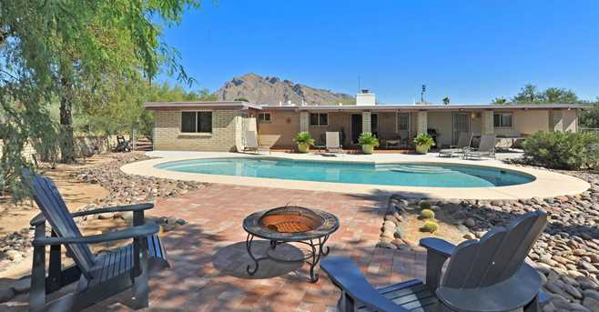8715 N Morning View Drive - Photo 46
