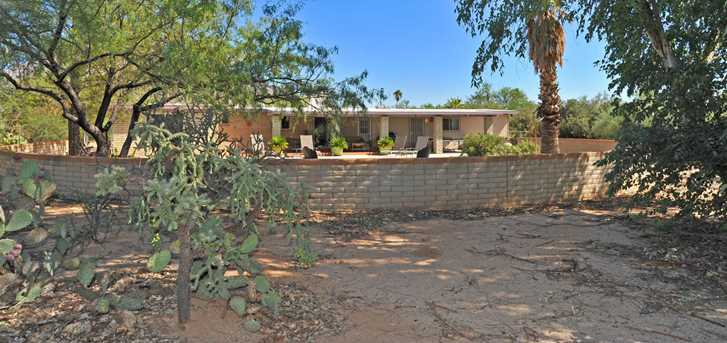 8715 N Morning View Drive - Photo 48