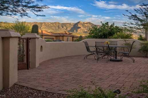 36474 S Desert Sun Drive - Photo 2