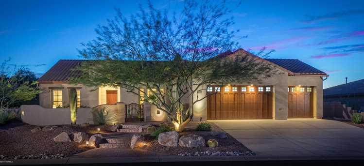 36474 S Desert Sun Drive - Photo 1