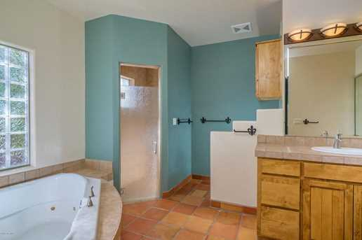 5151 W Oasis Road - Photo 18