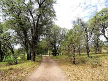 50 Umpire Ranch Road - Photo 1