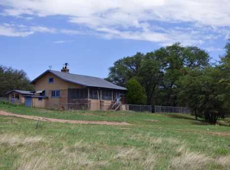 50 Umpire Ranch Road - Photo 3