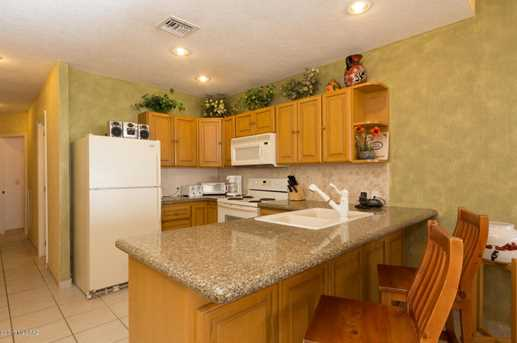 102 W Sonoran Sun West #102 - Photo 2