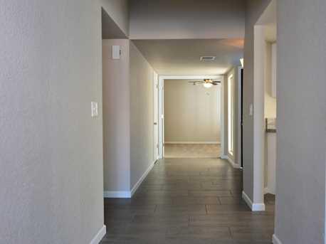 4722 N Warner Terrace - Photo 33