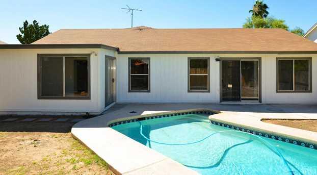 4722 N Warner Terrace - Photo 40