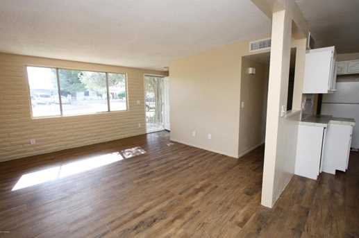 4756 S Rose Place - Photo 2
