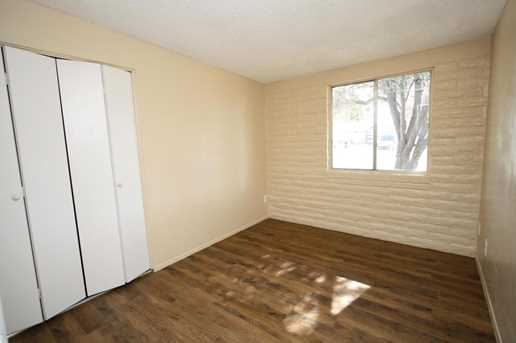 4756 S Rose Place - Photo 8