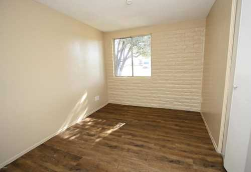 4756 S Rose Place - Photo 9