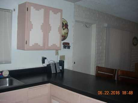208 S Nichols Avenue - Photo 9