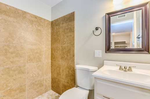 7750 E Knollwood Terrace - Photo 34
