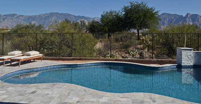 13504 N Silver Cassia Place - Photo 44