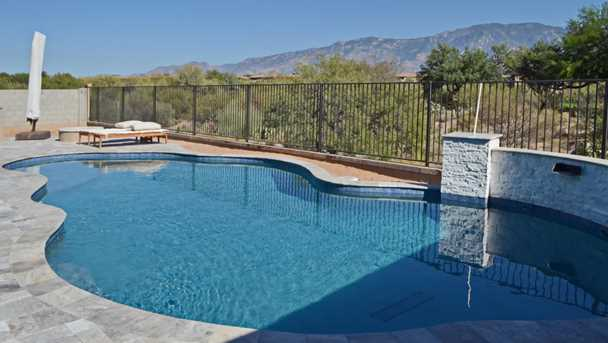 13504 N Silver Cassia Place - Photo 45