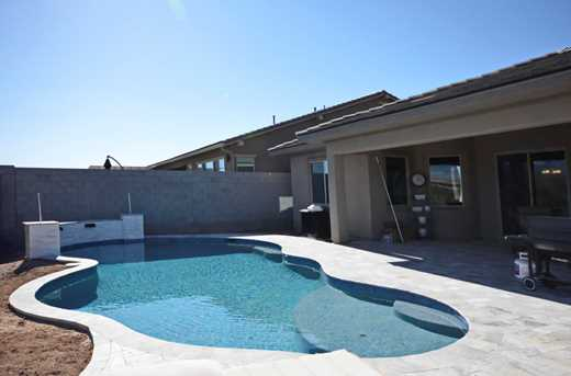 13504 N Silver Cassia Place - Photo 42