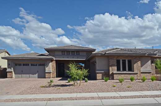 13504 N Silver Cassia Place - Photo 3