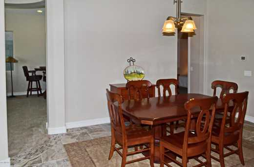 13504 N Silver Cassia Place - Photo 20