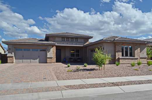 13504 N Silver Cassia Place - Photo 2