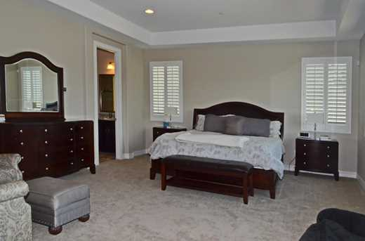 13504 N Silver Cassia Place - Photo 26