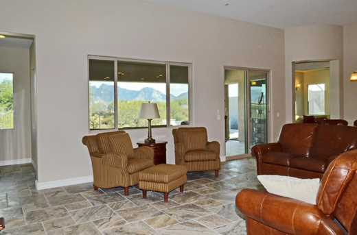 13504 N Silver Cassia Place - Photo 17