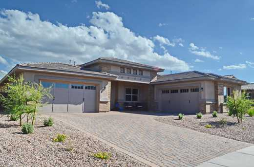13504 N Silver Cassia Place - Photo 1