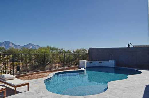 13504 N Silver Cassia Place - Photo 43