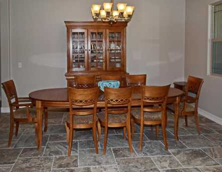 13504 N Silver Cassia Place - Photo 9
