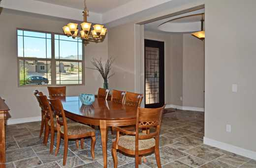 13504 N Silver Cassia Place - Photo 8