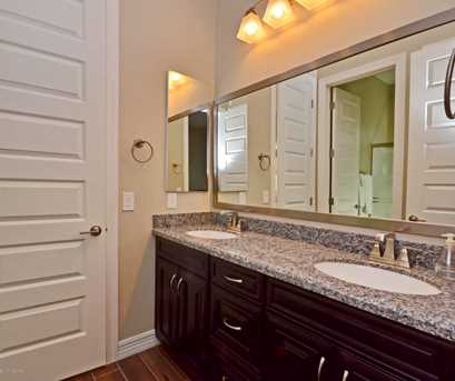 13504 N Silver Cassia Place - Photo 35