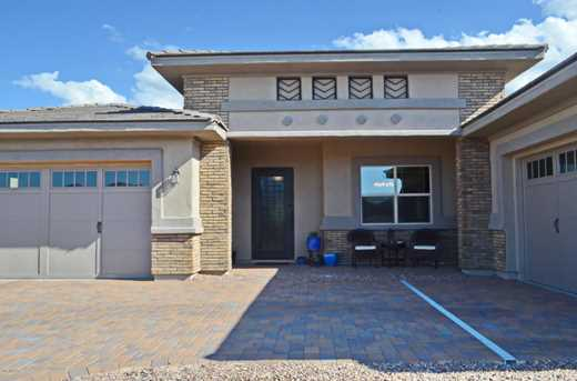 13504 N Silver Cassia Place - Photo 5