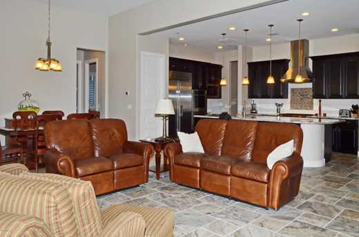 13504 N Silver Cassia Place - Photo 16