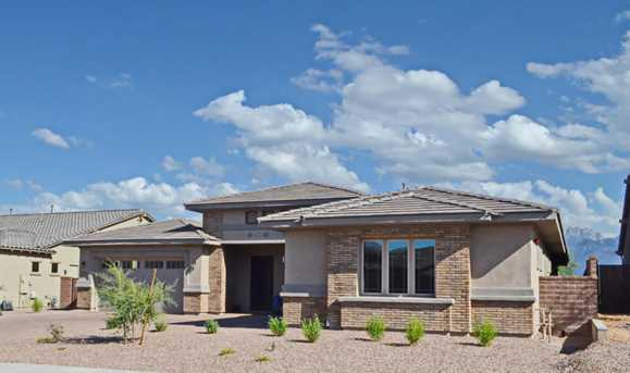 13504 N Silver Cassia Place - Photo 4